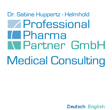 Professional Pharma Partner